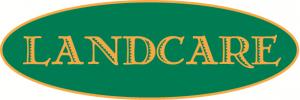 Landcare Inc logo