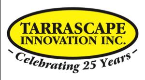 Tarrascape Innovation Inc logo