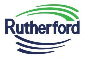 Rutherford Contracting Ltd logo