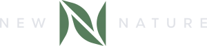 New Nature Landscaping logo