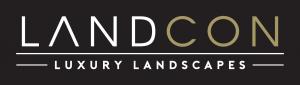 Land-Con Ltd logo