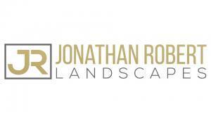 Jonathan Robert Landscape + Design logo
