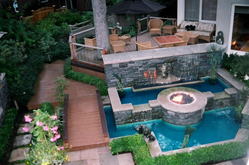 2007 - Residential Construction - $250,000 - $500,000