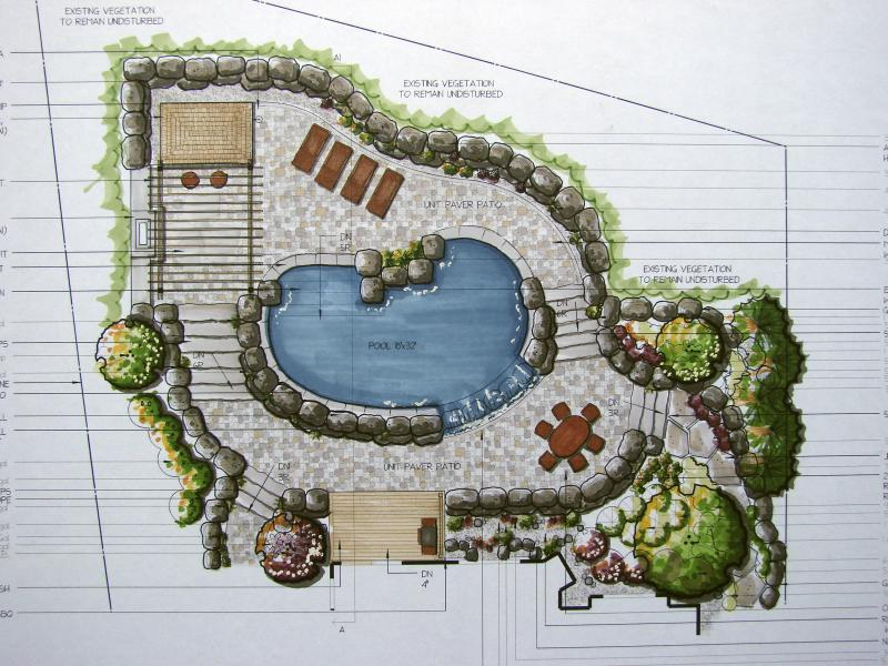 2008 - Private Residential Design - 2500 to 5000 sq ft