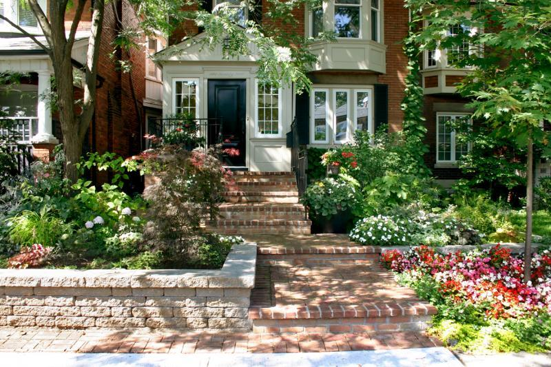 2009 - Residential Construction - $25,000 - $50,000