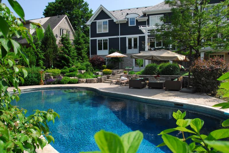 2009 - Residential Construction - $250,000 - $500,000