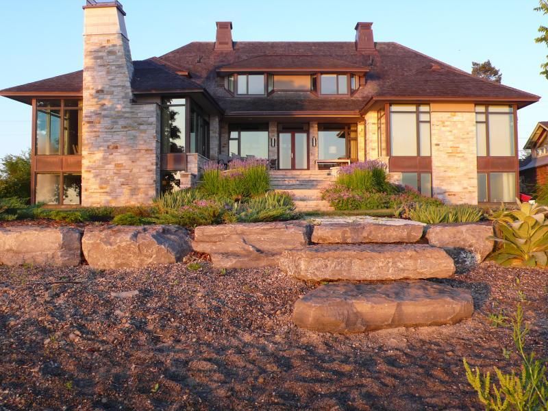 2010 - Residential Construction  - $100,000 - $250,000