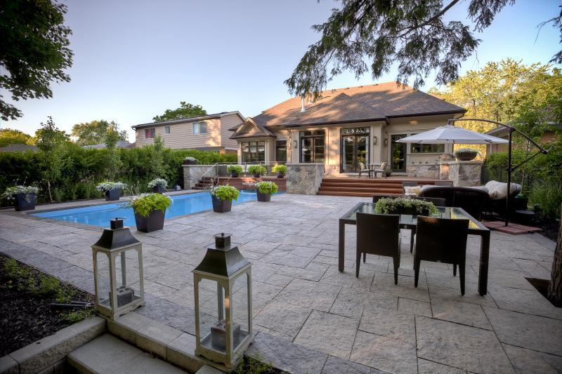 2011 - Residential Construction - $50,000 - $100,000
