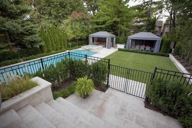2012 - Residential Construction - $250,000 - $500,000