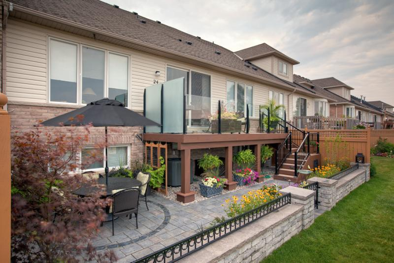 2012 - Residential Construction - $10,000 - $25,000