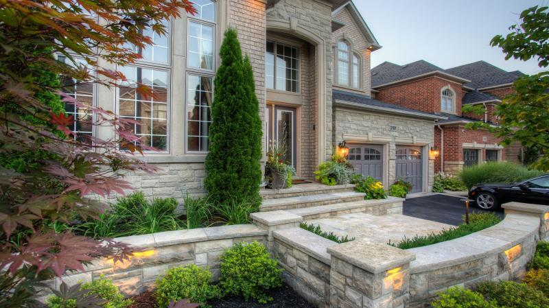 2012 - Residential Construction - $25,000 - $50,000 - Preferred Image