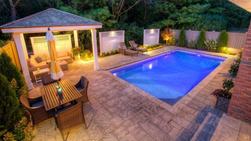 2012 - Residential Construction - $50,000 - $100,000 - Preferred Image