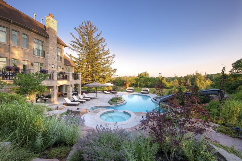 2012 - Residential Construction - $500,000 - $1,000,000