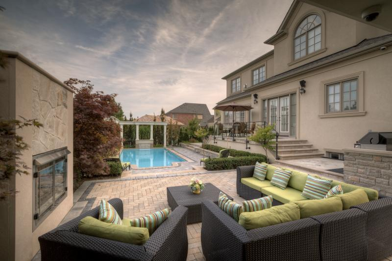 2012 - Residential Construction  - $100,000 - $250,000