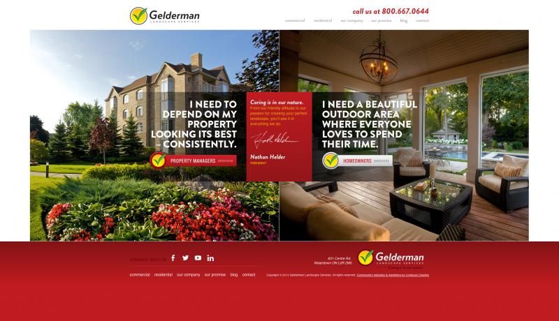 2013 - Web Sites