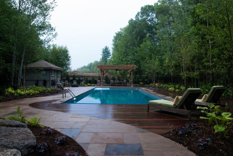 2013 - Residential Construction  - $100,000 - $250,000