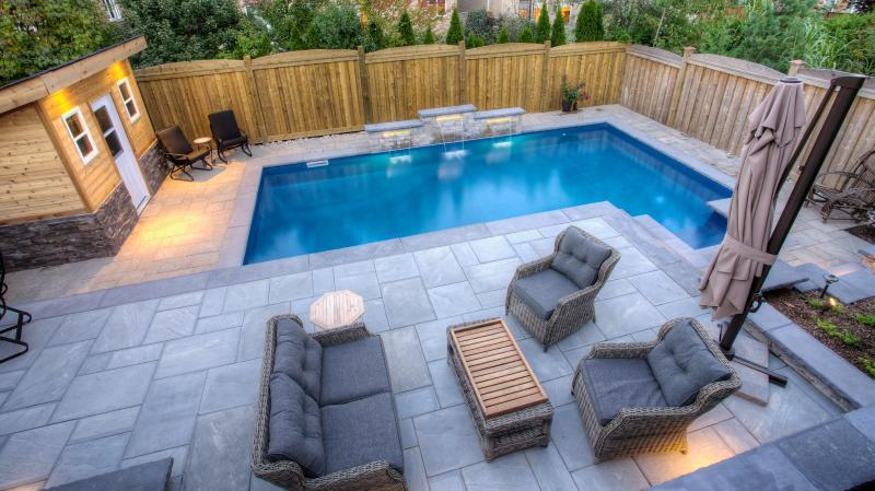 2013 - Residential Construction - $50,000 - $100,000