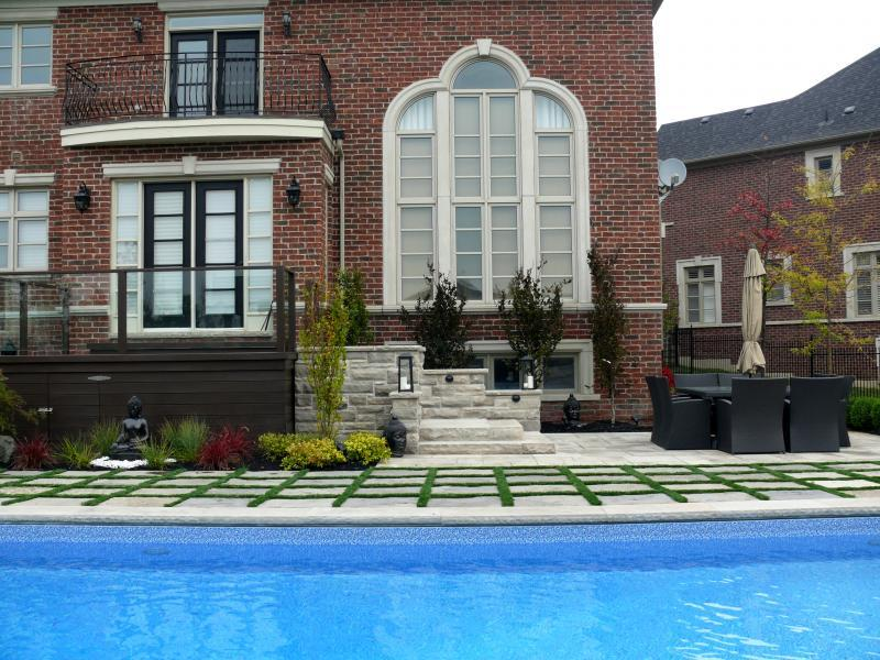 2015 - Residential Construction - $500,000 - $1,000,000 - SB 12