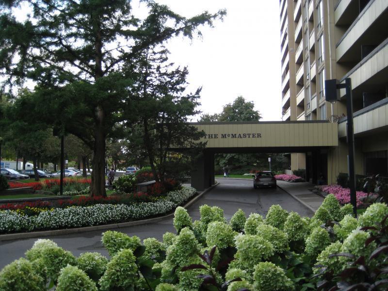 2016 - Multi Residential Maintenance -  Over 2 acres