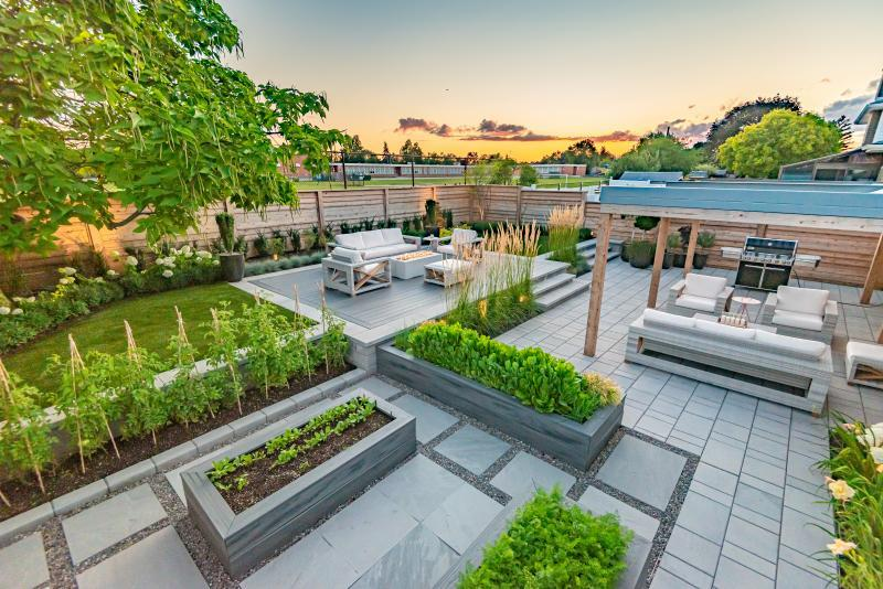 2019 - Residential Construction  - $100,000 - $250,000