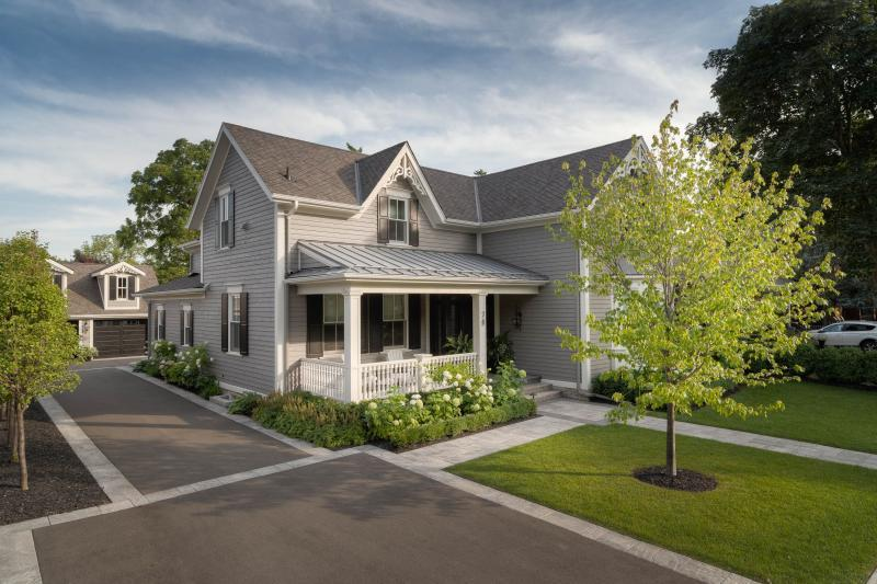 2019 - Residential Construction - $25,000 - $50,000