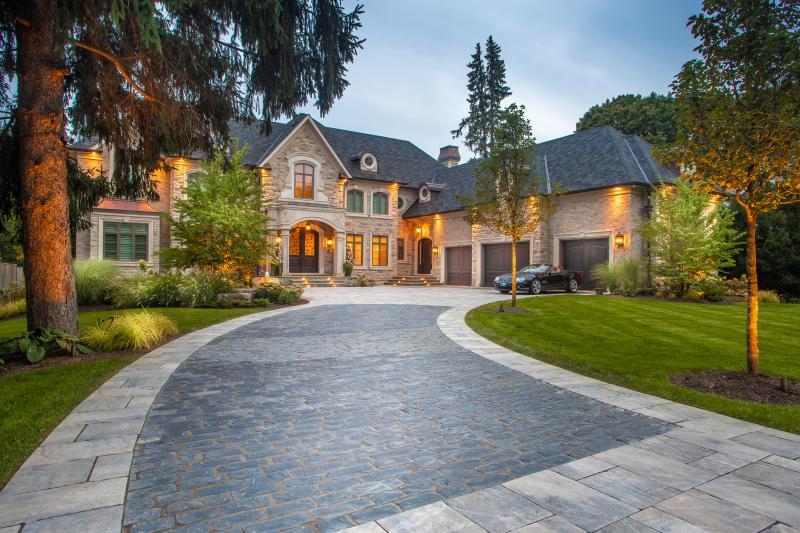 2019 - Residential Construction - $250,000 - $500,000